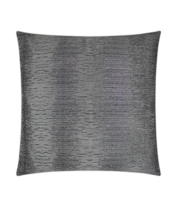 Majestic Square Pillow