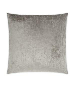 Hamlet Square Ash Pillow