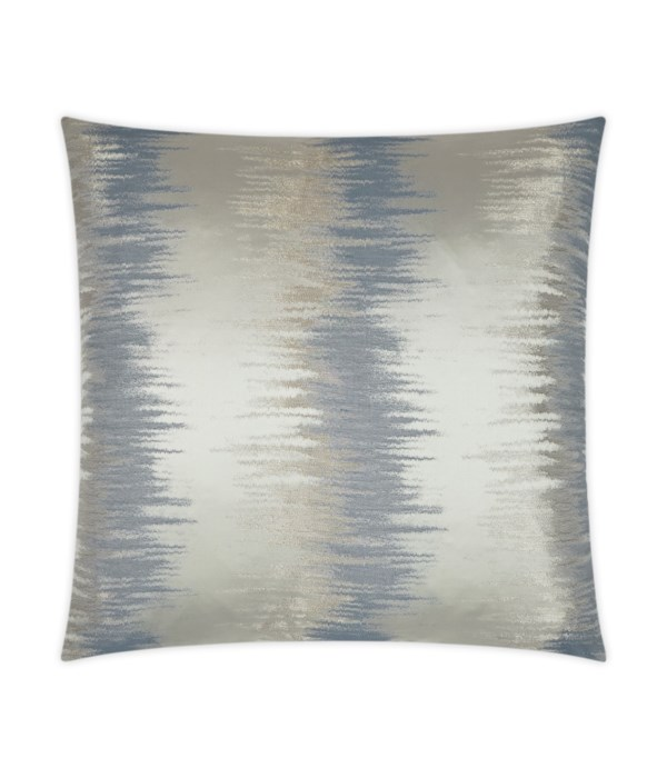 Oceana Square Horizon Pillow