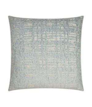 Collateral Square Mist Pillow