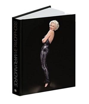 Marilyn Monroe: Metamorphis