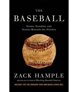 Baseball, The