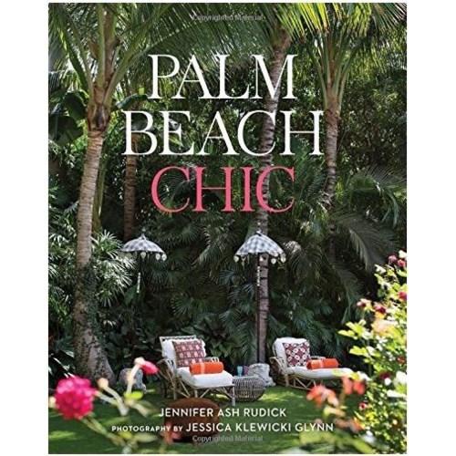 Palm Chic Beach