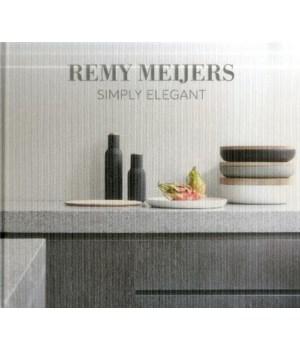 Remy Meijers Simply Elegant