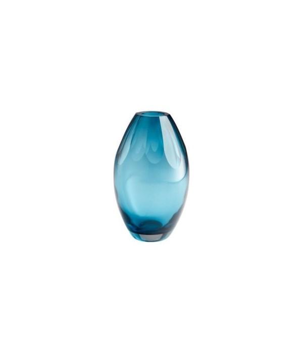 Large Cressida Vase