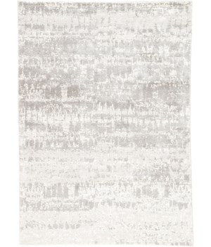 Aston Pelican, Neutral Gray Rug 7.10x9.10