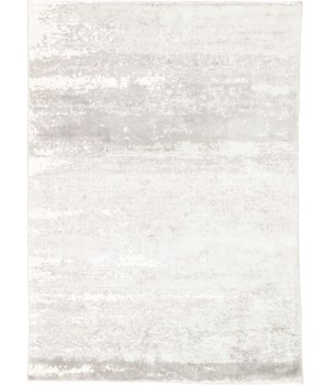 Aston Wild Dove, Pale Aqua Rug 7.10x9.10