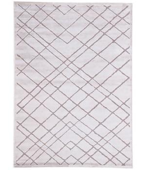 Fables Aluminum, Gargoyle Rug 7.6x9.6
