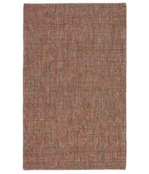 """Monterey Sutton Falcon, Cinnamon Stick 18"""""""