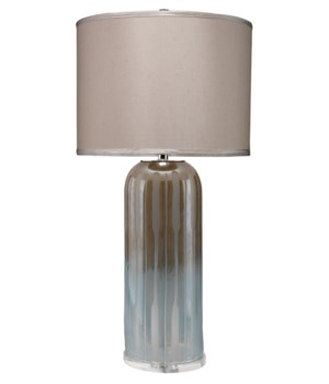 Ethereal Table Lamp