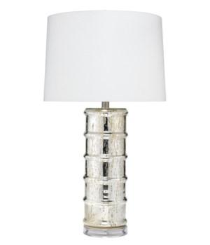 Irene Table Lamp