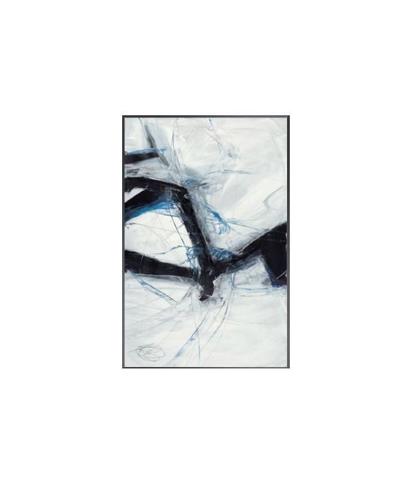 36x55 Involuntary Retraction, Frame 36P1710
