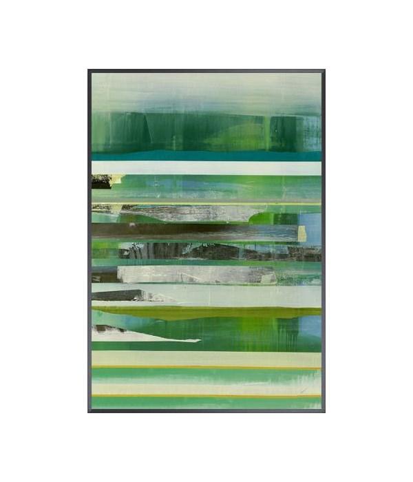 24x35 Landscapes II, Frame 36P1710