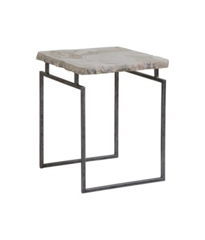 Gardner Spot Table