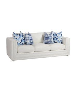 Mercer Sofa, 424711, Gr 4