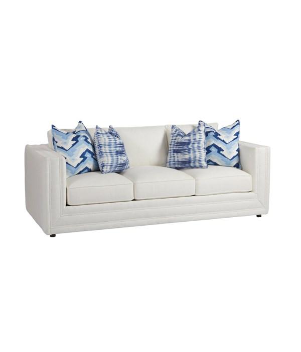 Mercer Sofa, 424711, Gr 4