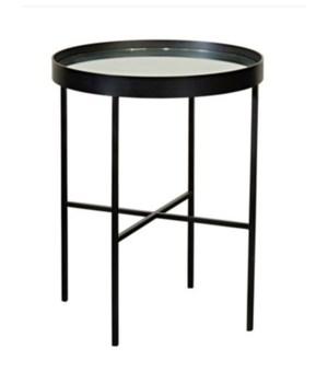 Constania End Table