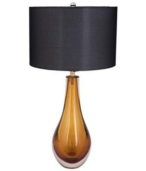 Drop Table Lamp