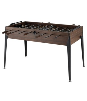 Foosball Gaming Table