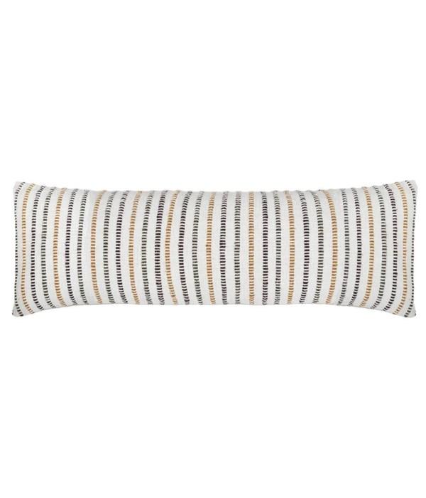 Mulholland Pillow