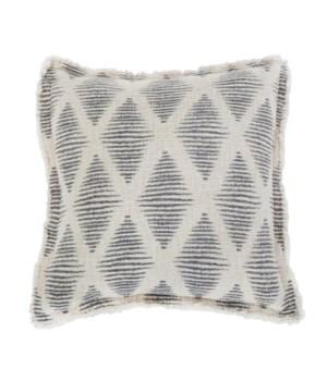 Fallon Handwoven Pillow