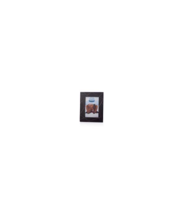 Modern Sale Photo Frame