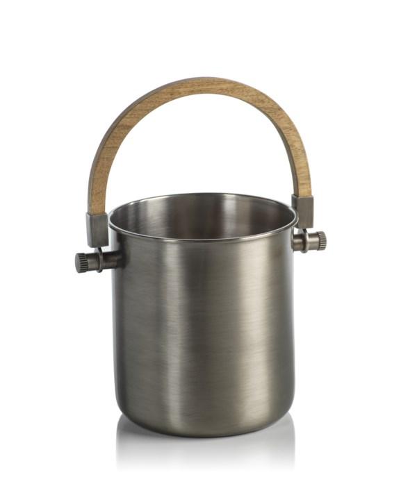 Porto Aman Ice Bucket/Wine Cooler