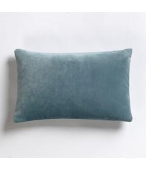 Zane Pillow