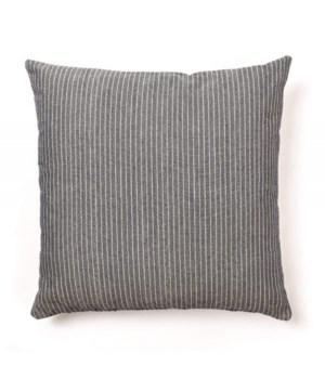 Emily Pillow