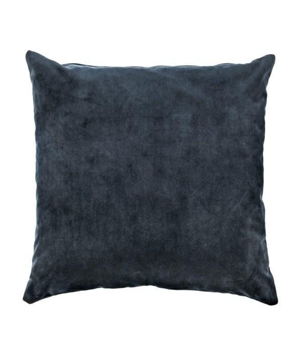 Camilla Pillow