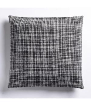 Chelsea Pillow