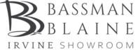Bassman Blaine Irvine logo