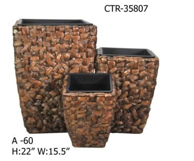 CTR-35807A
