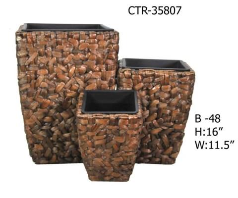 CTR-35807B