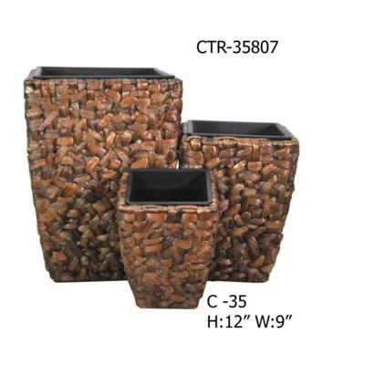 CTR-35807C