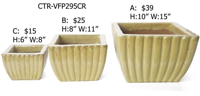 CTR-VFP295CRA