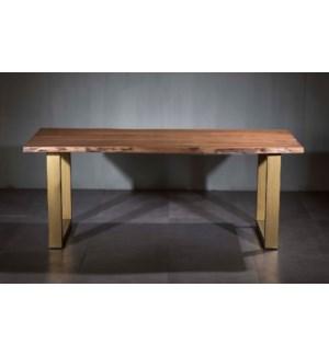 Artisian Dining Table