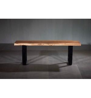 Artisian Bench