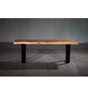 Artisian Extra Large Dining Bench