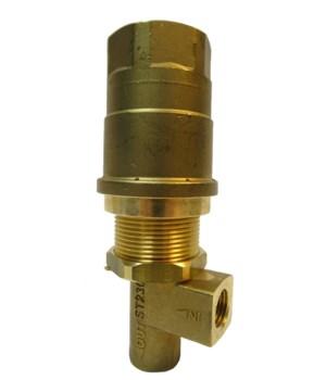 SUTTNER ST230 SAFETY RELIEF VALVE