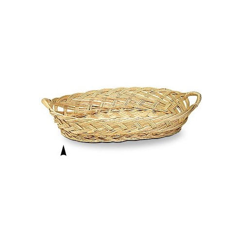3/102-193 OVA WILLOW TRAY CS. PK.: 30