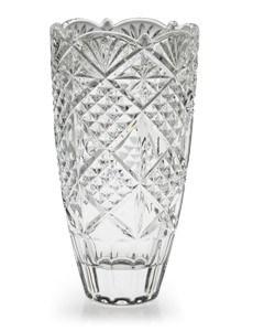 V/009 FANCY GLASS VASE CS. PK.: 12