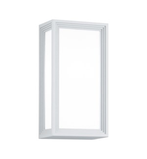Timok Wall Mount in White