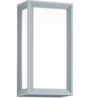 Timok Wall Mount in Light Gray