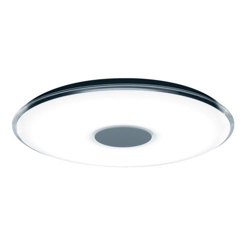 Tokyo Ceiling Mount in White