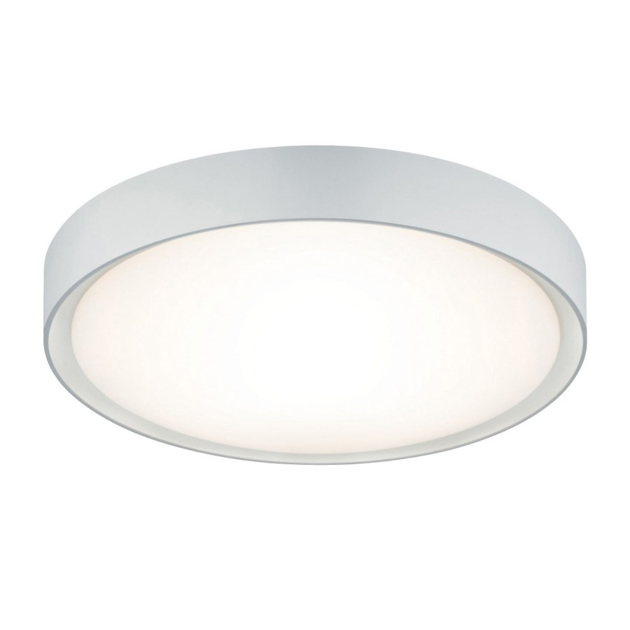 Clarimo Ceiling Mount in White