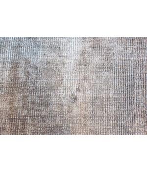 Amaze Carpet