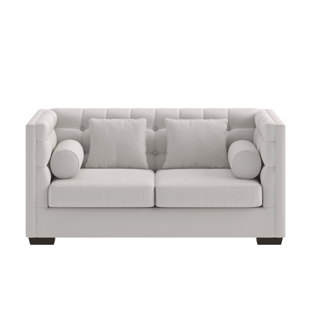 Boudoir Sleeping Sofa In Amstredam 22 fabric