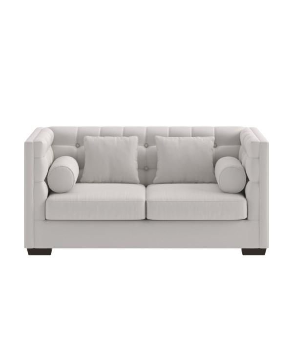 Boudoir Sleeping Sofa 180 - Amsterdam