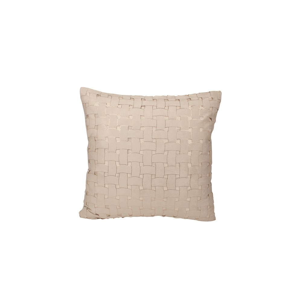Cushion Brent Filled